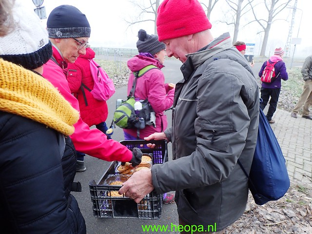 2017-01-18    Rhenen 23 Km  (50)