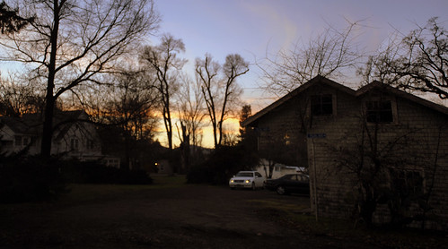 ukiah drbu cttb talmage mendocinocounty sunset