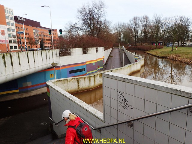 2017-02-04    Amstelveen        26 Km (27)