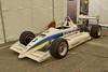 3 Ralt RT30/86 VW Brabham