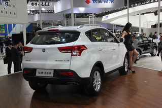 Hawtai-V5-SUV-@-BEIJING-AUTO-SHOW--08