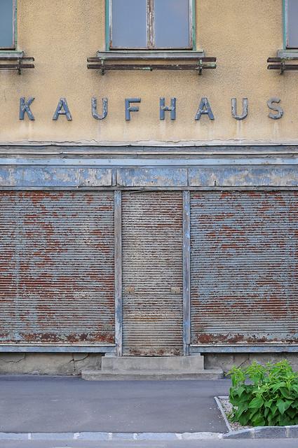 Kaufhaus Gaweinstal DSC_1065A