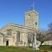 Shrivenham (St Andrew)