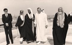 إحدى المناسبات الرسمية  - الرياض