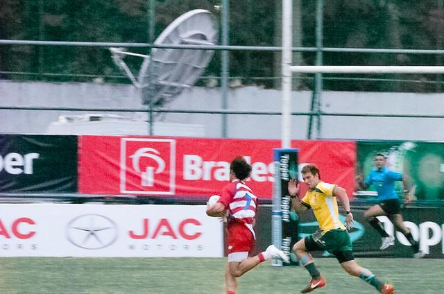 Rugby-sulamericano-981