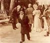 Teplice – legendární setkání Beethovena, Goetheho a císařovny v Zámecké zahradě