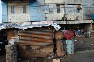 The Other Corner of Ciroyom | by Ikhlasul Amal