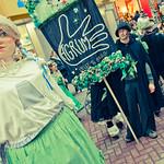 Carnaval Tienen