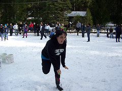 Hartland High School Winter Camp 2012-67