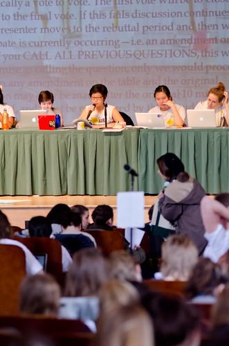 Plenary-Spring-2012-0558.jpg