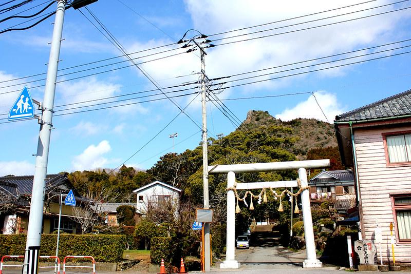 20120311_伊予ヶ岳_0040