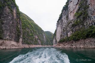 Shennong Stream | by RunawayJuno