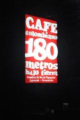 El cafè més profund del món
