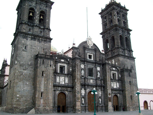 100_6328 -- Puebla