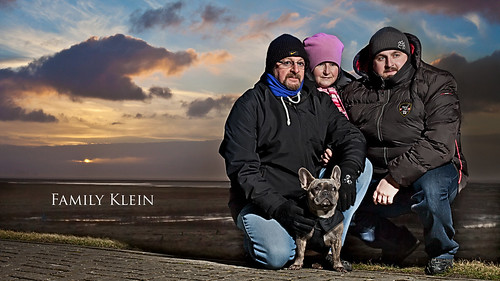 46 of 50 - Family Klein | by Martin-Klein