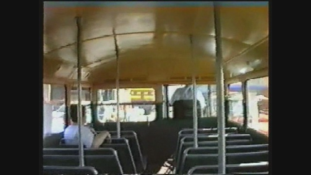 RT1947 Durban 1996