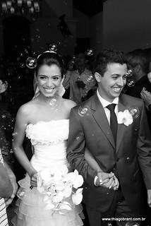 Casamento Mariana e Rodrigo