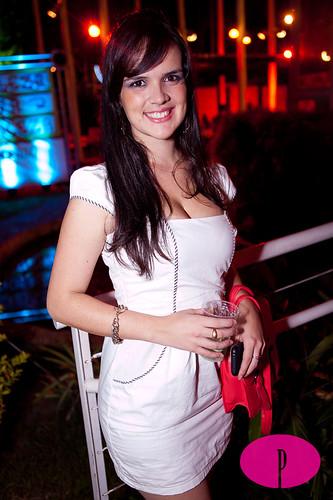 Fotos do evento WE LOVE RIO | Santa Clara [samba ao vivo] em Juiz de Fora