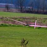 za, 12/03/2011 - 17:18 - 7D-20110312-171808a