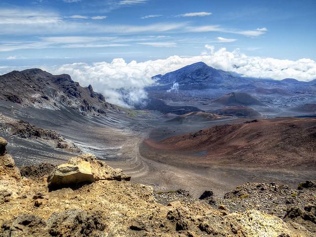 volcano_hawaii