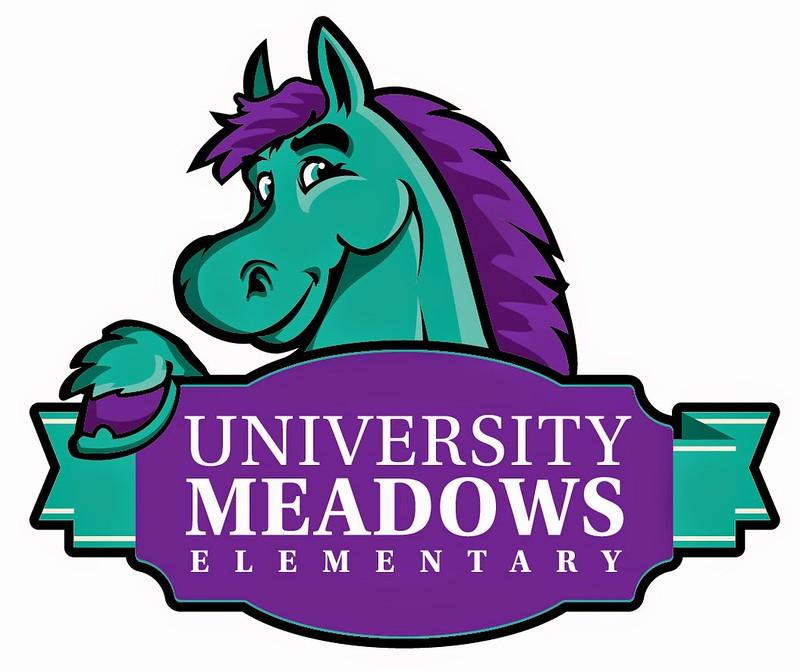 University Meadows Elementary