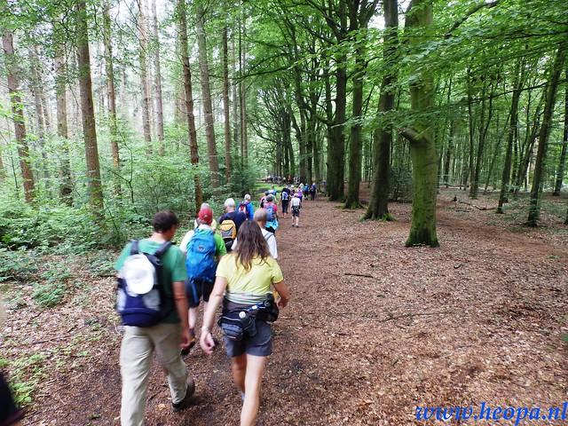 2016-06-01    4e Erfgooierstocht Huizen 25 Km  (38)