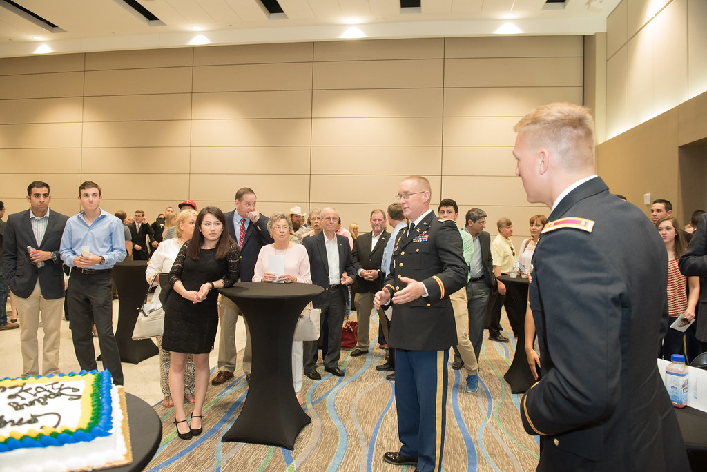051316_CommissioningCeremony-4794