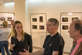 Vernissage expo mai 2016   by clubphotobougival