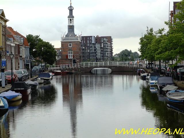 2016-06-18 Plus 4 daagse Alkmaar 4e dag 25 Km (5)