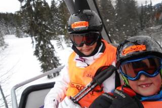 Skikurs Schladming 2012 (73)