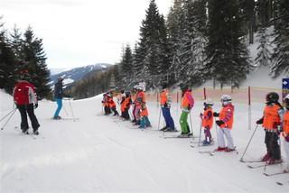 Skikurs Schladming 2012 (20)