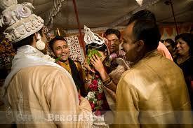 Bengali Matrimony   www marryannri com/matrimony/t458/bengal