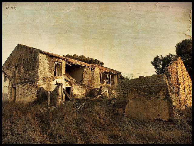 Ruinas Arevalo2
