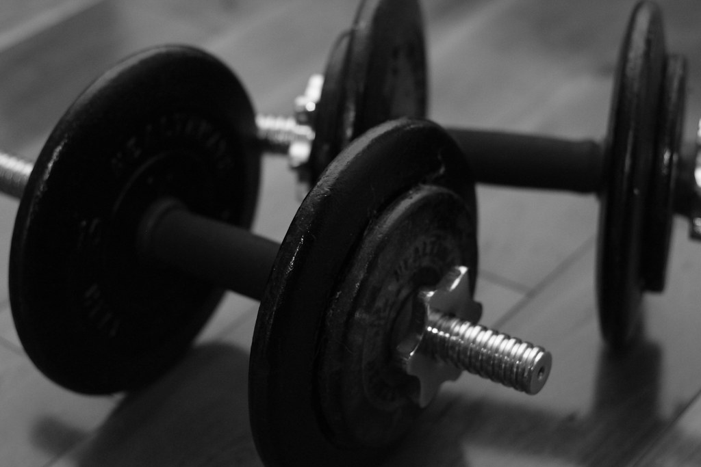 Image result for weights