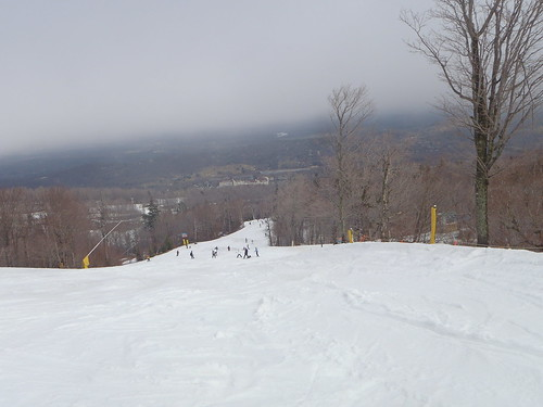 trip building team vermont skiing connecticut business relationship activities mhg themainehousegroup mainehousegroup tumbull
