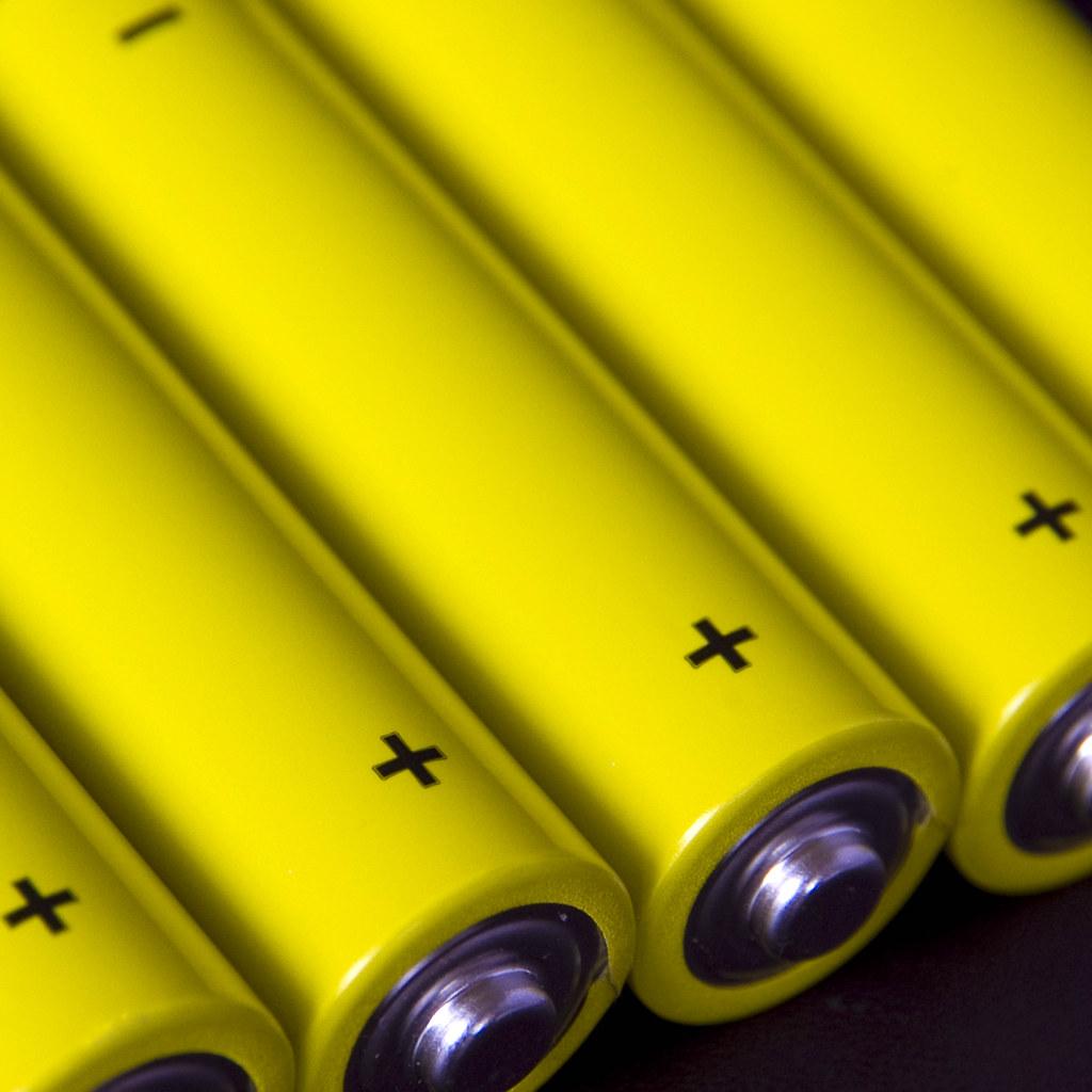solfège batterie