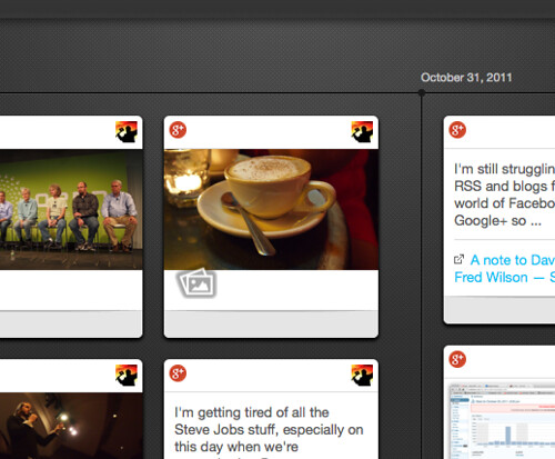 Google plus Timeline | Robert Scoble | Memolane | Oct 30, 2011-a