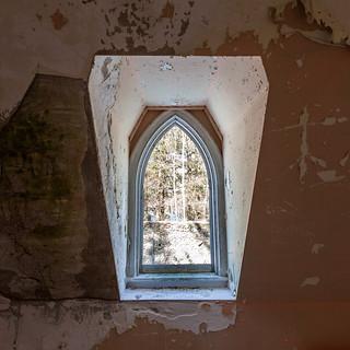 Dundas Castle - Roscoe, NY - 2012, Feb - 16.jpg | by sebastien.barre