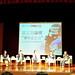 20120425_「青年志工力-從我到我們的SYB展現」2012天下校園論壇