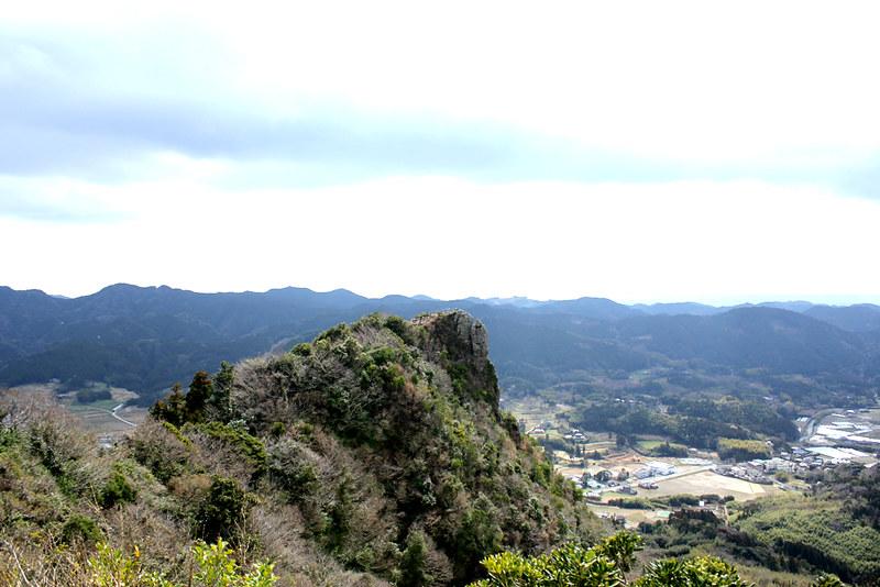 20120311_伊予ヶ岳_0056