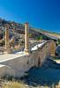 Římský most Cendere, foto: Daniel Linnert