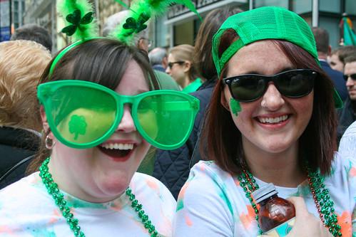 St. Patrick's Day | by courtney_80