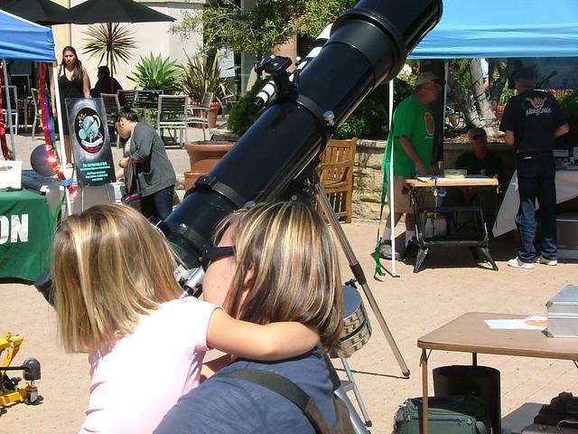 Astro Day 2012 337