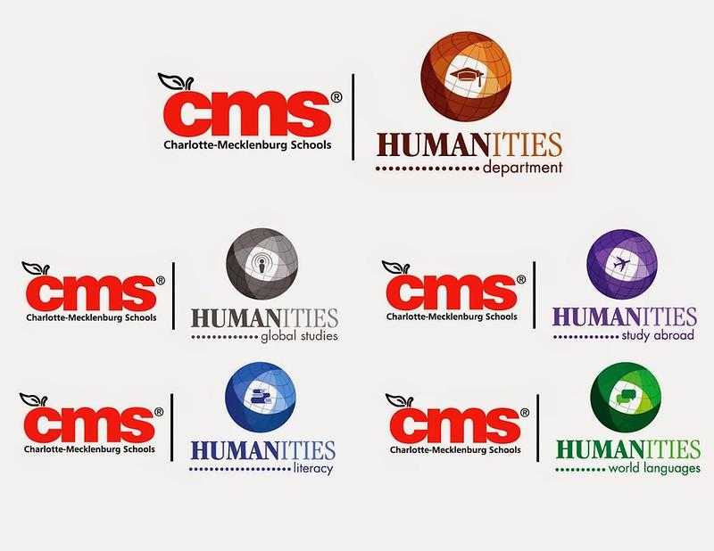 Humanities-01