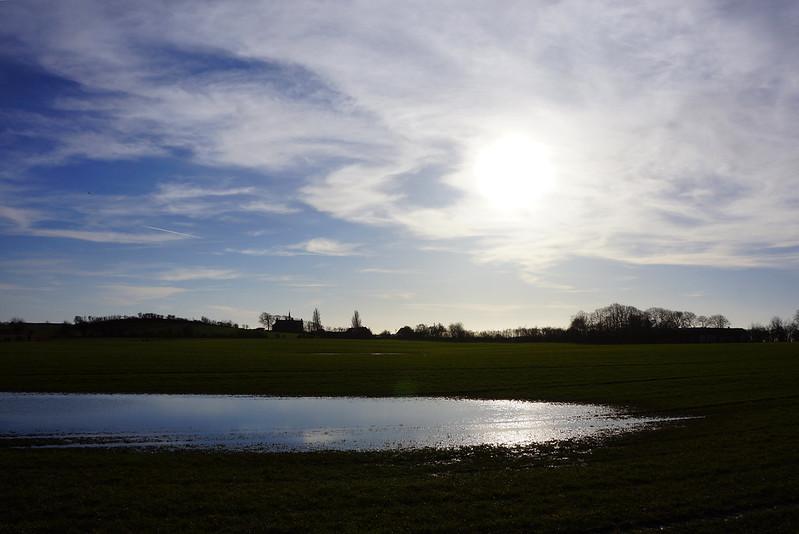 Kaedeby-Haver-Vintersol-2015