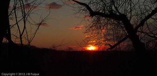 nature pennsylvania sunrisesunset buckscounty hilltown jwfuquaphotography jerrywfuqua