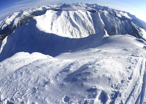 Tue, 2012-02-14 04:04 - summit Corbins