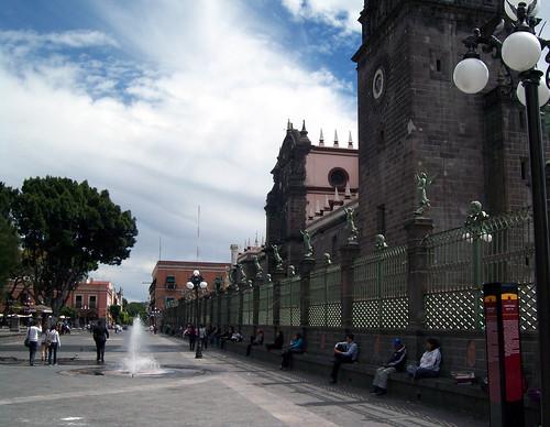 100_6346 -- Puebla