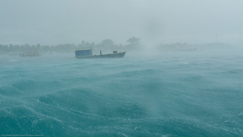 asia asie lx3 mdv mv maldives male diving lumix panasonic plongée scuba scubadiving sousmarine submarine underwater vilamandoothila ariatoll