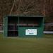 Hamworthy Rec 2-1 Westover Bournemouth